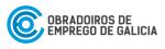 Obradoiros de Emprego de Galicia