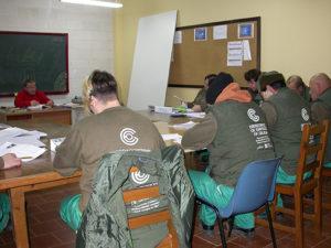 aula_carpinteria