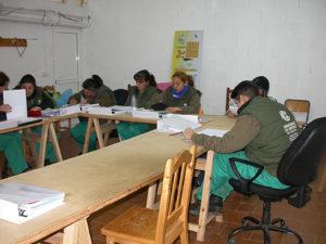 aula_xardineria